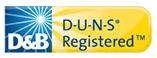 Duns Certified Webhost
