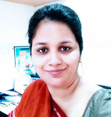 Kaniz Fatima Muneeza