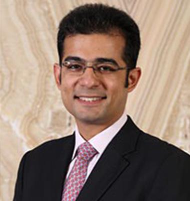 Akshat Babbar